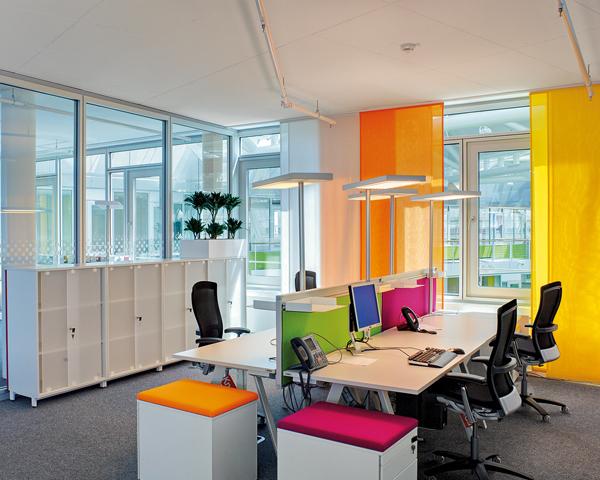nimbus loeser braunschweig wohnen office licht. Black Bedroom Furniture Sets. Home Design Ideas